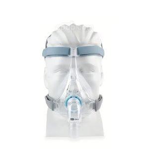 FP-Vitera-Full-Face-Mask-with-Headgear-1