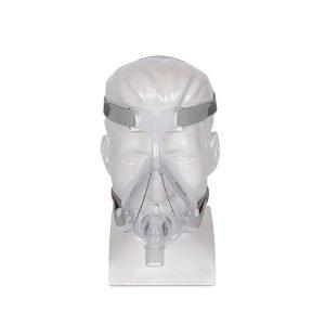 ResMed Quattro Air Full Face Mask