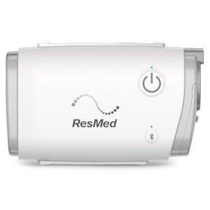 ResMed AirMini AutoSet