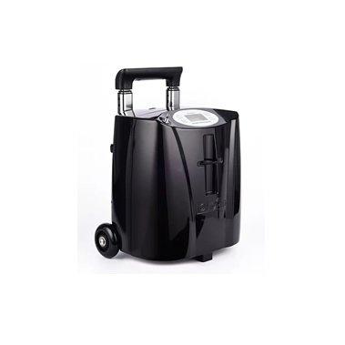 Portable Oxygen Concentrator for sleep apnea LOVEGO LG103 Portable